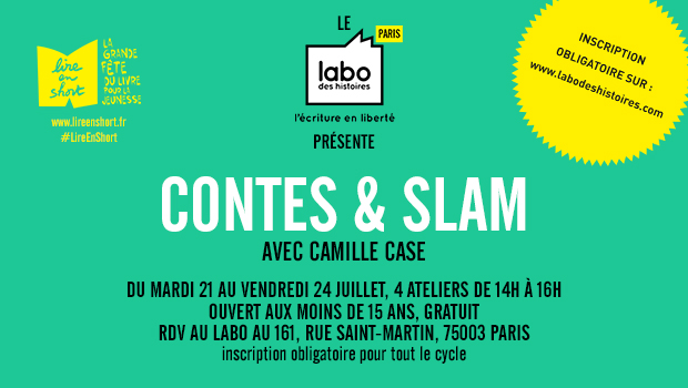 STAGE-CONTES&SLAM-JUILLET2015