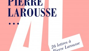 Larousse_couv_pages-1(1)