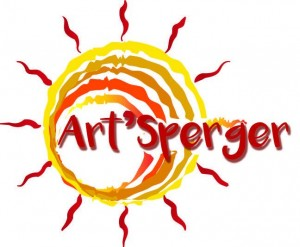 Logo Art'Sperger